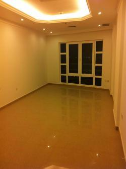 Commerecial floor in Shaab 3aprt Sha`ab