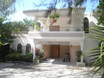 House for sale in Port-au-Prince Port-au-prince