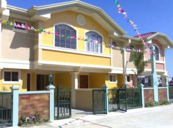 house in Pasig! only 2.1 M! Pasig