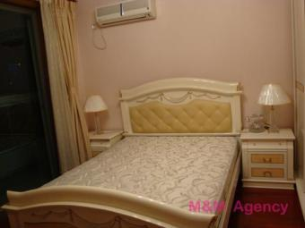 3br in top of city just ¥8500 Shanghai