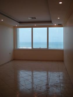 Best Deal On the Gulf Road 3BR p Salmiya, Gulf Road