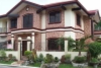 Corner Lot House for sale Paranaque