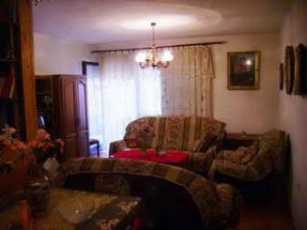 Excellent two family house Kumanovo