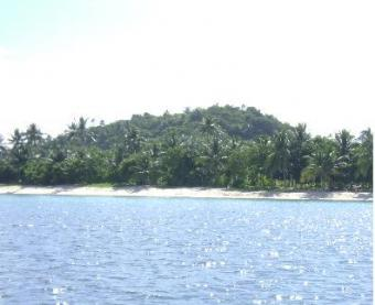 TIKLING ISLAND FOR SALE Matnog