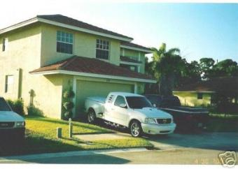 Beautiful Home for sale -Florida Palm Beach Gardens