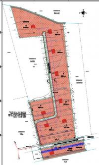 Plots of Land for Sale Liepaja