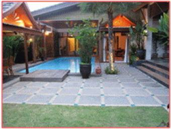 House for sale/rent in phuket 83000