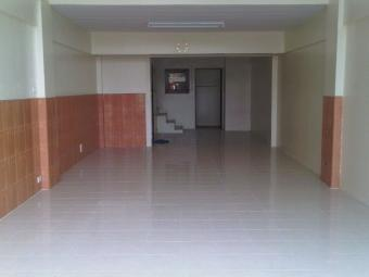 Commercial buildings for sale !! Pathum Thani