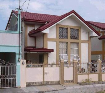 House and Lot, Imus, Cavite Imus