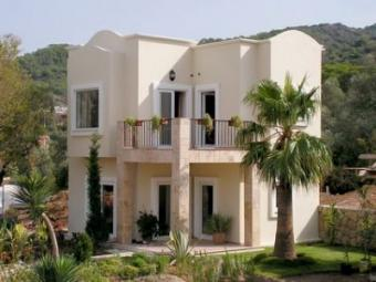 Homes of Bodrum Bodrum