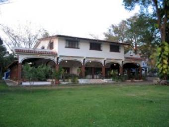 Beautiful Exclusive property in Comala