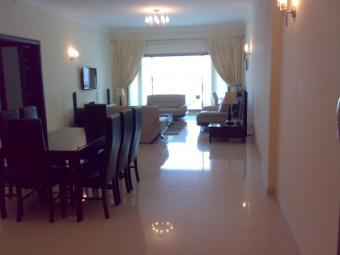 BAHRAIN FLAT RENT 2BHK – JUFFAIR Juffair