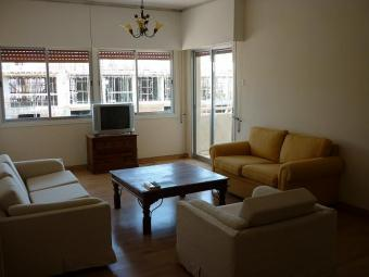 Apartment in Limassol tourist ar Limassol