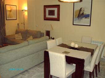 Flat in the center of Malaga Malaga