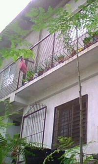 2 story Boarding House for Sale Davao