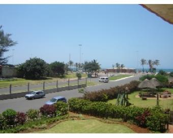 PROPERTY FOR SALE - NORTH BEACH Durban