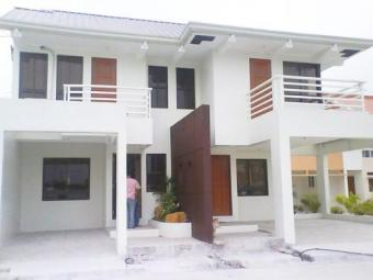 East Forbes (Pre-Selling) Cainta