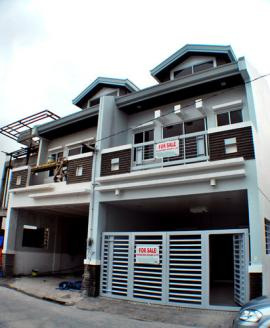 house & lot for sale  pasig Pasig