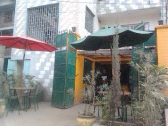 RESTAURANT FOR RENT Nairobi