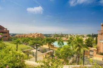 100% finance available Marbella New Golden Mile