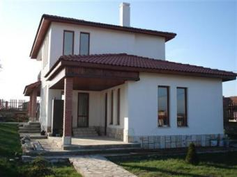 PERFECT HOLIDAY HOUSE! Varna