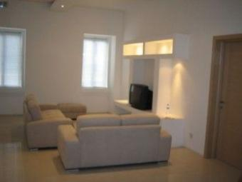 3 DOUBLE BEDROOMED APARTMENT Gzira