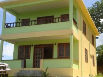 House for rent Rodney Heights, Gros Islet