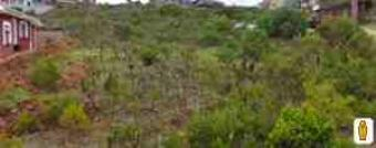 900m2 Stand FOR SALE in Danabay! Mossel Bay