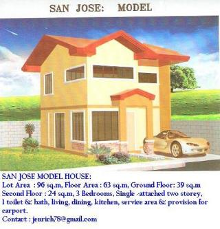 Bacolod City Real Estate For Sal Bacolod City