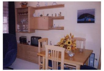BARGAIN!!Pretty  Apartment Spain Torrevieja