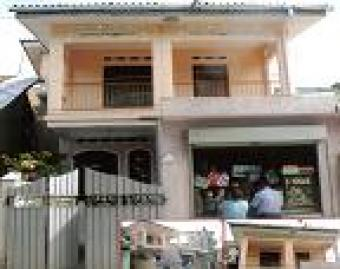House for sale in Colombo 15 Colombo 15