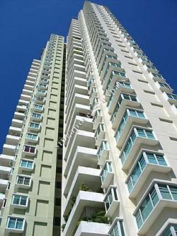 The Jade (2+1) For Sale Singapore