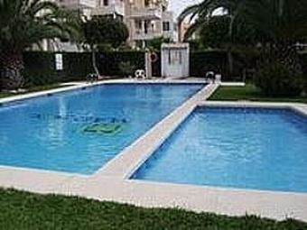 Apartment for Sale Torrevieja Torrevieja, Los Frutales
