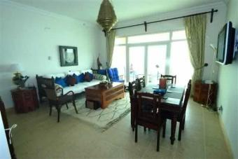 2 BR units available in The Old Dubai
