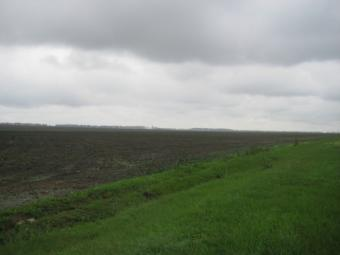Agricultural Land For Sale! Chisinau