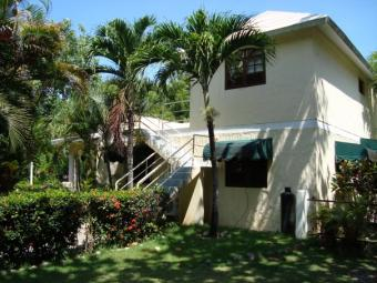 House and Business for sale Cabarete