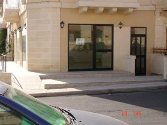 Office/Retail Outlet Qormi