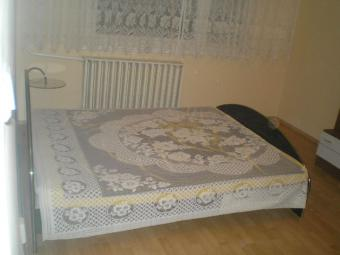 Cheap accommodation in BUDAPEST Budapest