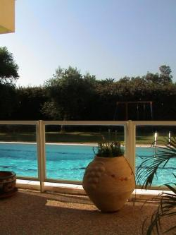 Cesaria house for sale Cesaria