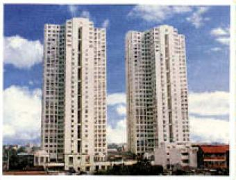 Condominium for sale Makati RFO Makati