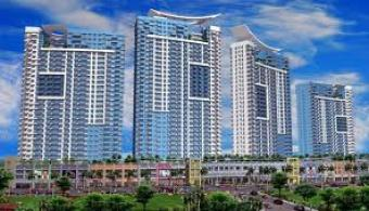 No Down Payment CONDO in QC Quezon City