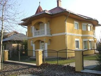 For sale from owner! Balaton�`szã¶d