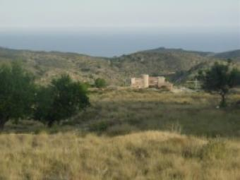 Special offer !!! land for sale Aigues