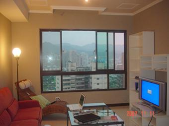 Lg furn. Two Bedrm for Rent/Sell Banqiao