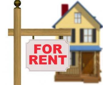 2+1 Clementi Blk 401 For Rent Singapore
