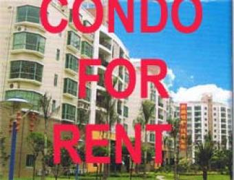 CONDO UNITS FOR RENT   -- Makati Guadalupe Station