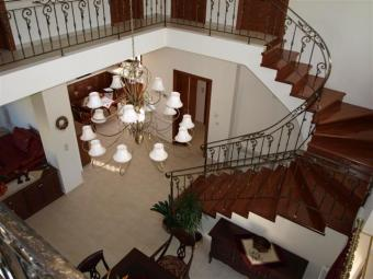 Luxury Villa for sale- furnished Chania
