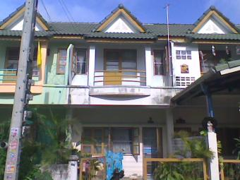 House for sale/2 year lease rent Bangkok