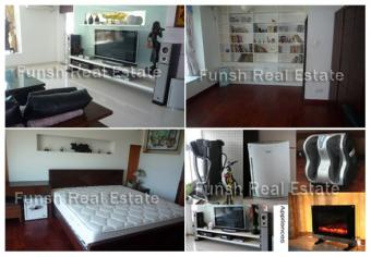 Apartments for Rent Lease to Exp Shenzhen