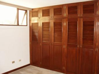 Pent House for Rent Guatemala City